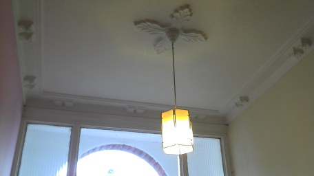 victorian_house_ceiling_rose