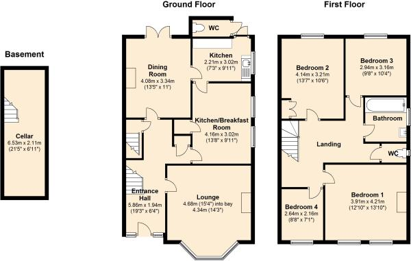 victorian_property_floorplan