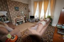 victorian_property_living_room